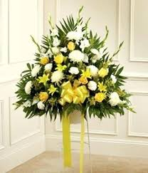 White Flower Arrangements 100 Black Flower Arrangements White Tiger Lily Artificial