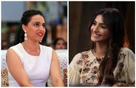 veere di wedding sonam kapoor swara bhaskar dodge question on