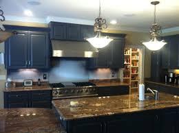 kitchen cabinets in ri cumberland ri cabinet resurfacing u0026 resurfacing frankenstein