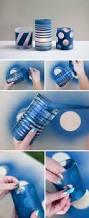 25 unique spray painted vases ideas on pinterest diy decorate