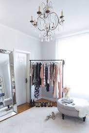glam bedroom ideas bombadeagua me