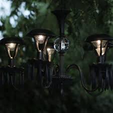 Outdoor Patio Lighting Ideas Best 25 Outdoor Patio Lighting Ideas On Pinterest Patio