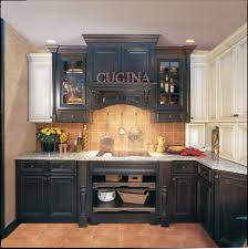 how to paint kitchen cabinets black painting kitchen cabinets with chalk paint
