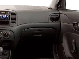 2010 hyundai accent price trims options specs photos reviews