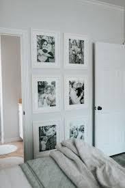 best 25 ikea bedroom decor ideas on pinterest ikea decor white