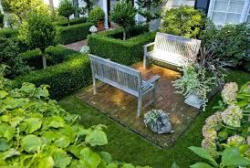 Formal Garden Design Ideas Small Formal Garden Design View Small Formal Garden Design