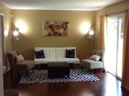 Futon Living Room Set Inspiring Best 25 Futon Ideas On Pinterest Pallet At Living Room