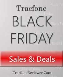 best black friday deals for books tracfonereviewer tracfone black friday cyber monday deals list 2015