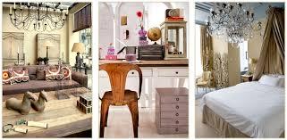 chic home interiors indianapolis interior designer interior decorator staging