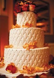 fall wedding cakes best fall wedding cake design poll weddingbee