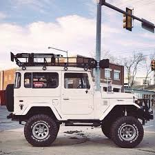 toyota fj40 land cruiser for sale toyota landcruiser fj40 i ve been trying to get this to sell
