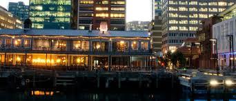 Urban Bar And Kitchen - foxglove bar and kitchen wellington eventfinda