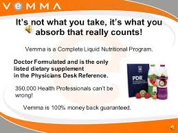 What Is A Physicians Desk Reference Vemma Biz Opp
