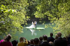 wedding venues az 28 fresh cheap outdoor wedding venues in az wedding idea