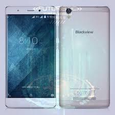 target virgin mobile phone black friday l g mobile phones zte phones walmart lg model lg ohone zet phone
