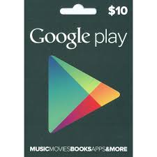 play store gift cards play card usd 50 for us accounts only digital digital