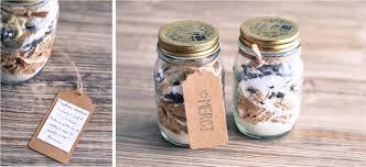 un cadeau original et gourmand pour vos invités de mariage - Cadeau Mariage Invitã