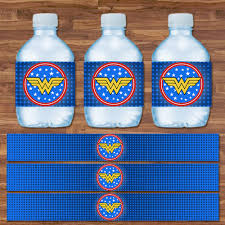woman drink labels woman water bottle labels