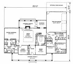 house plan dp 2607 main floor plan some day house plans