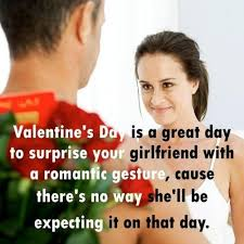 Dirty Valentines Day Memes - 15 best projects to try images on pinterest happy birthday
