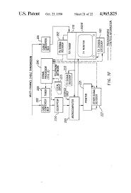 patent us4965825 signal processing apparatus and methods