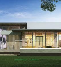 Custom House Blueprints Custom House Plans