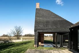 146 Best Architecture Houses Images by Burnham Market Norfolk The Modern House