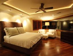 endearing cheap ceiling fans online tags inexpensive ceiling