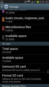 android move files to sd card move pics from phone to sd card pls help android forums at