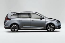 renault grand scenic 2016 renault scenic 2016 spyshots and exclusive pictures pictures