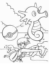 pin marjolaine grange pokemon pokemon coloring