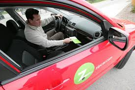 halloween horror nights customer service zipcar grubhub should improve customer service to students the