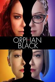 most popular tv shows orphan black tv series pinterest orphan black orphan and movie