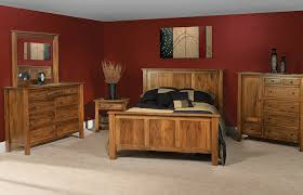 Furniture Of America Bedroom Sets Usa Made Furniture Amish Portland Oak Furniture Warehouseoak