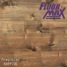 Houston Laminate Flooring Laminate U2013 Floormax Houston