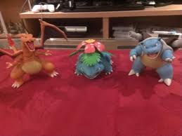 at last the trifecta is complete pokemon