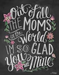 mother day quote happy mothers day wallpaper pictures for mom from daughter and son
