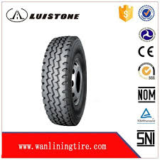 light truck tires for sale price low price high quality all steel truck tires for sale 315 80r22 5