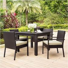 high table patio set target patio table and chairs beautiful patio seats unique high