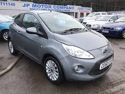 used ford ka cars for sale in cardiff gumtree