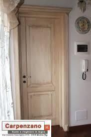 porte in legno massello gallery category porte picture porte in legno massello