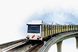Kereta Api Pemerintah Buka Peluang Swasta Masuk Ke Industri