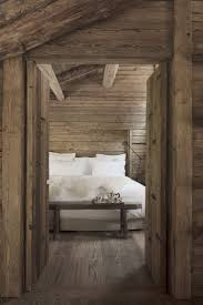 Wohnzimmerschrank Chalet 193 Besten Montagne Bilder Auf Pinterest St Moritz Stehen Und