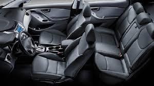 2013 hyundai elantra gt interior 2014 hyundai elantra sedan gt release changes coupe price