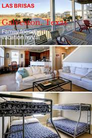 Galveston Beach House Rentals Beachfront by 18 Best Texas Vacation Homes Images On Pinterest Austin Texas