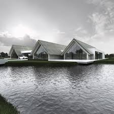 Tamizo Gallery Of Kamyk Heritage Park Tamizo Architects 20