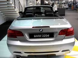 bmw 320d convertible for sale 2012 bmw 3 series cabrio convertible bmw 320d