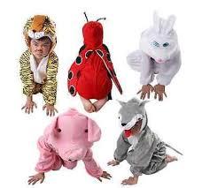 Animal Halloween Costumes Tweens 25 Dog Costumes Kids Ideas Kids Dog