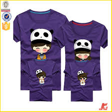 family t shirt designs best clothing design websites design