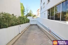boulevard l n bureau nantes house for sale nantes loire atlantique 87 listings